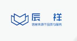 济宁辰祥矿用设备有限公司