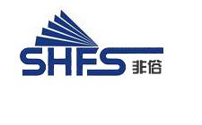 上海非俗工控自动化设备有限公司