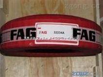 萊蕪FAG進口優質原裝圓柱滾子軸承NJ2324M