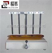 卫生纸吸水率检测仪