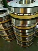 萊蕪市NSK優質原裝調心滾子軸承23022C