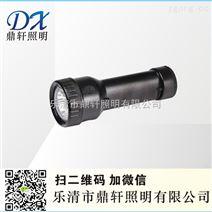 TX-8282固态免维护强光电筒充电器多少钱