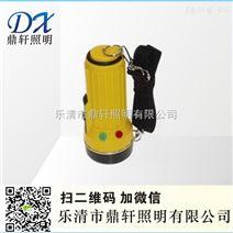 铁路巡检充电式照明手电筒TX-1360ZJ