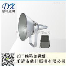 ZGT606-I防震型投光灯NTC9210-400W