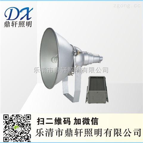 ZGT606-II防震型超强投光灯NTC9200金卤灯