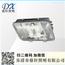 ZGW701长寿顶灯NFC9175-40W批发价格