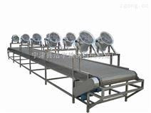 包装输送机、食品包装设备厂家直供