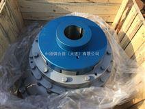 中液制动轮偶合器YOXIIZ450,5300元/台