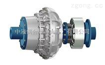 中液制动轮偶合器YOXIIZ600,7700元/台