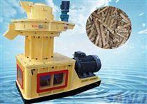 云南生物质颗粒机设备生产供应厂家,磐维