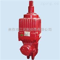 BED/201--BED/201隔爆型系列电力液压推动器