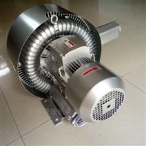 瓦斯重油喷燃设备专用旋涡气泵