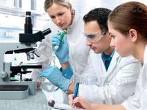 纳米银溶液抗菌剂 抗菌溶液