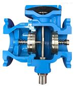 DSBP741X單膜式低阻力倒流防止器