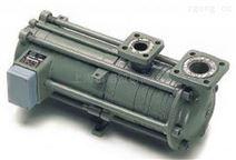 德国WITT-WITT冷却泵