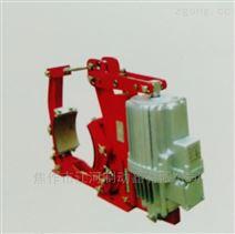 河南供应YWZ-100/18系列液压制动器 国标。