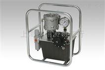 意大利OLMEC活塞液压泵