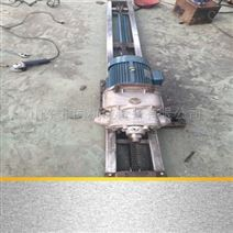 KhYD110岩石钻机