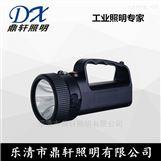 輕便式強光工作燈GTZY540鼎軒照明