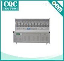GDYB-D12/单相多功能电能表校验装置