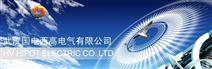HC3550型/多功能用电检查仪