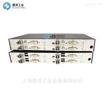 IHSE高清视频光纤分配器L474-1SHS
