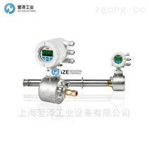 ABB 氧化锆分析仪AZ20112112431112104E/STD