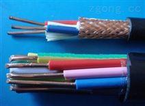 潼南县煤矿乙烯绝缘IA-JVVPR信号屏蔽电缆