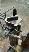 油罐专用水切割机