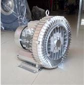 灌装设备专用高压漩涡气泵