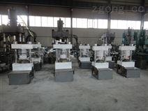 Y福建液压榨油机给市场带来了新活力
