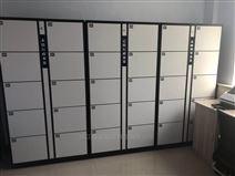 福源:解决存放难题的物证柜和智能卷宗柜