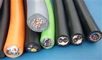 硅橡膠電纜YGCLMRF46聚醚砜PES絕緣