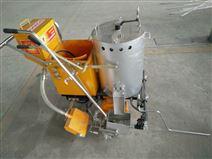 手扶式60升沥青灌缝机的产品性能