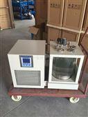 乌氏粘度计专用槽CYSC-100D恒温水浴槽