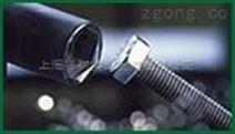 德国Saltus  电动力矩扳手祥树专业供应
