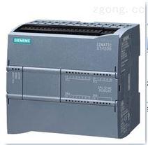 西门子S7-1200扩展模块SM1221