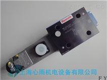 0811403012力士樂直動式流量控制閥
