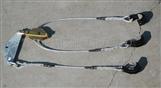 二分裂 三分裂 多分裂 导线提升器