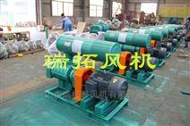 现货供应MVR蒸汽压缩机罗茨风机直销厂家