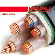 0.2mm單線直徑ZA-JFPGPR22硅橡膠電纜