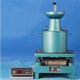 HCY-1型號混凝土專業廠家生產維勃稠度儀