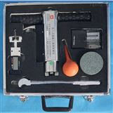 HQG-1000自主研發制造混凝土強度檢測儀