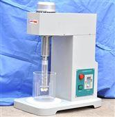 操作簡單XJT-1浸出攪拌機方便易學