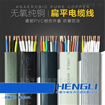运行简单方便硅橡胶电缆JGGRP2
