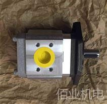 EIPC3-040RA23-10艾可勒齿轮泵