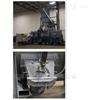 DTQH系列辊道通过式重型钢结构抛丸清理机