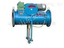 DN300管道全自動礦用礦漿取樣機用途