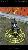 大厂制造停车场湿路面磨光机 手扶抛光机