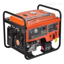 汽油发电电焊机YT250AW